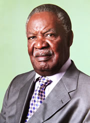 H.E. MR. MICHAEL C. SATA (2)