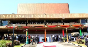 national-assembly-parliament-zambia-reports