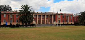 zambia-judicial2