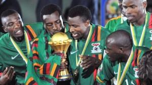 zambiasport1