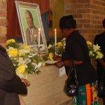 memorialpresidentsata1