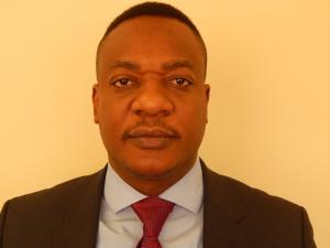 Mr. Joe Kaunda