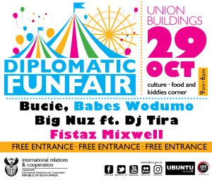2016-annual-diplomatic-funfair_social-media-cover